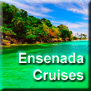 Ensenada Vacation Cruises